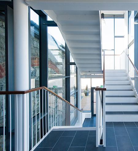 impact_stairs_2
