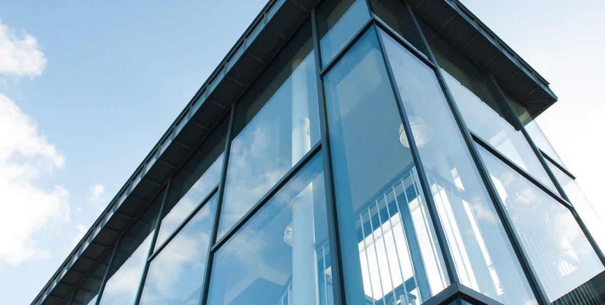 Nautic Commercial Builders
